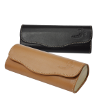 F-01/01 Glasses case