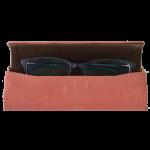 Ф-03/60. Футляр для окулярів