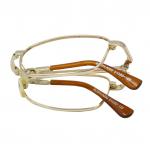 M-04/04 Case for folded glasses