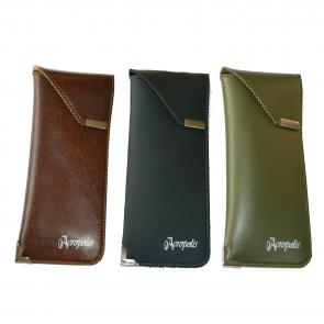 F-20/04. Eyeglass case