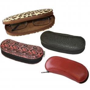 F-20/23. Eyeglass case