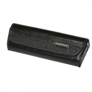 F-60/53. Eyeglass case