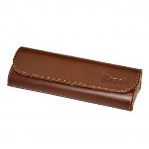 F-60/11. Eyeglass case