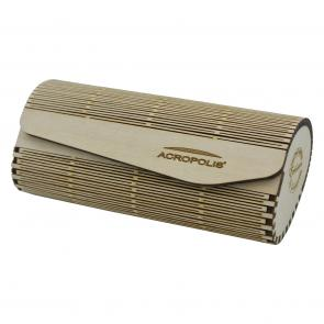 F-70/03 Glasses case Acropolis
